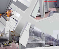 Architecture Thesis1