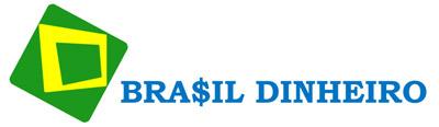 Brasil Dinheiro - Oportunidades de negócios online