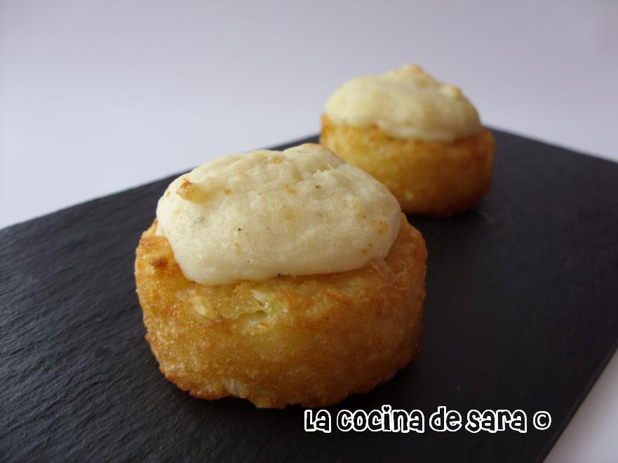 La cocina de sara julio 2011 - Cocinas de sara ...