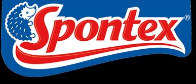 Collaborazione con Spontex