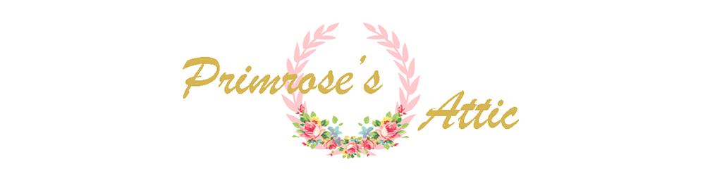 Primrose's Attic