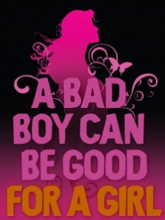 I Am Bad Boy Wallpaper Download Vinnyoleo Vegetalinfo
