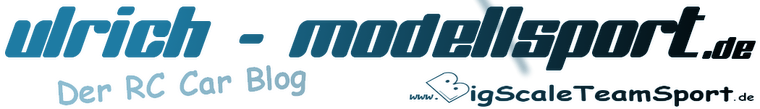 Ulrich - Modellsport