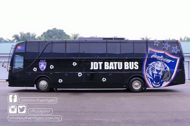 JDT Batu Bus 3