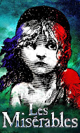 CURRENT SHOW REVIEW: Les Miserables