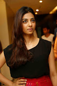 Radhika Apte at Manjhi movie event-thumbnail-12