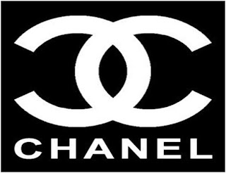 Chanel -magrush
