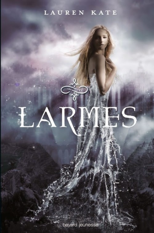 http://www.leslecturesdemylene.com/2014/05/larmes-tome-1-de-lauren-kate.html