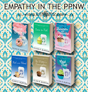 Empathy in the PPNW
