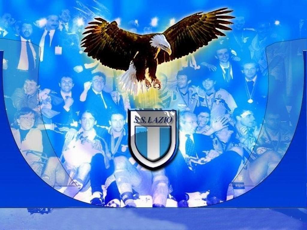 Prediksi Pertandingan Lazio vs Catania 26 September 2013