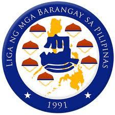Liga ng mga Barangay