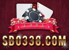 www.sbo338.com