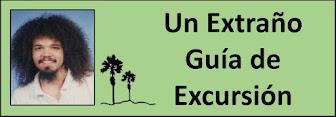 Guía de Excursión