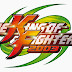 The King Of Fighters 2003 Pc Game Free Download