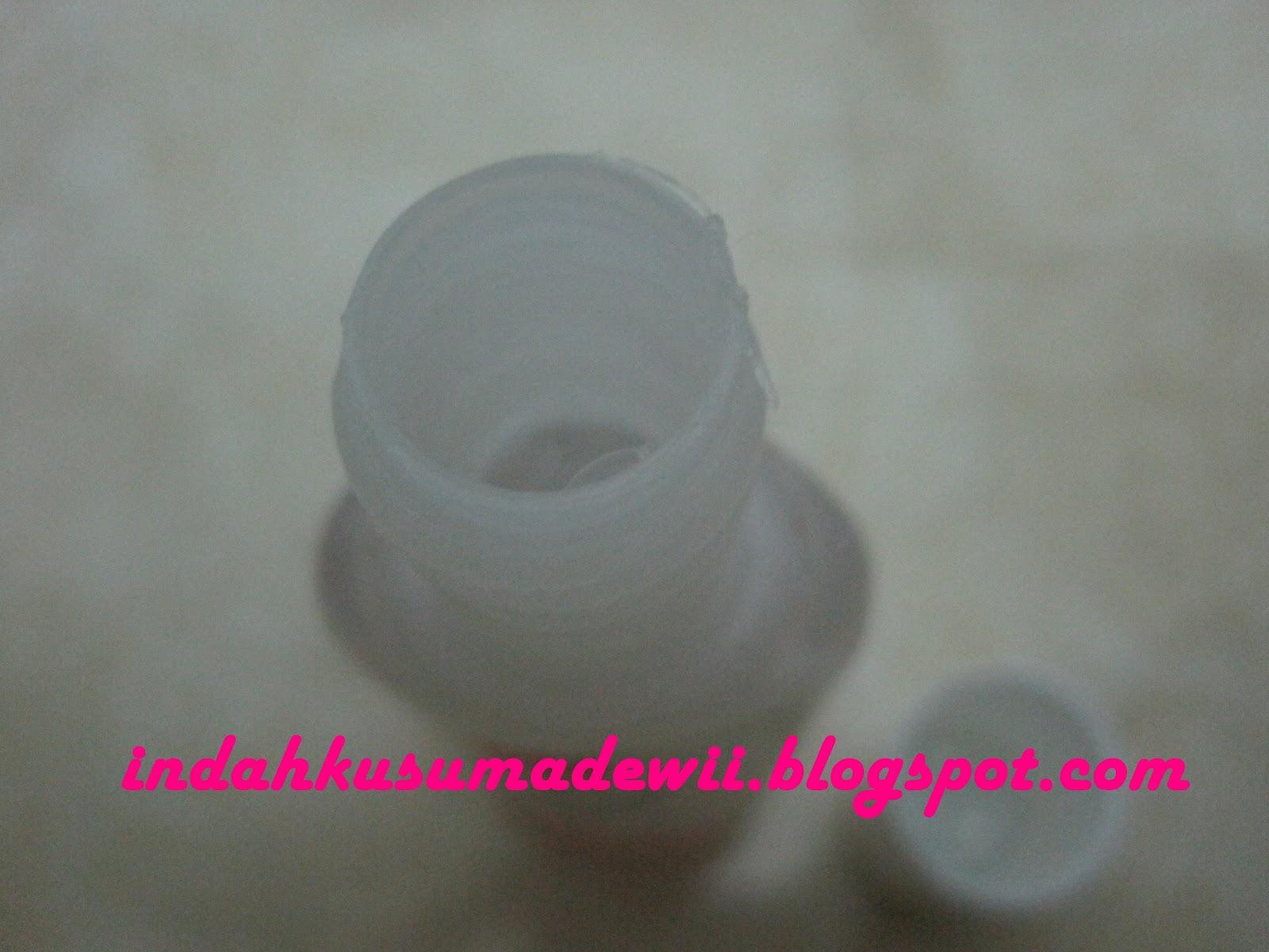 Indah Kusuma Dewi Viva Eye Amp Lip Make Up Remover