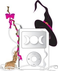 Rádio Pagã Wicca Ipatinga