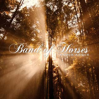 Band of Horses – Knock Knock Lyrics | Letras | Lirik | Tekst | Text | Testo | Paroles - Source: emp3musicdownload.blogspot.com