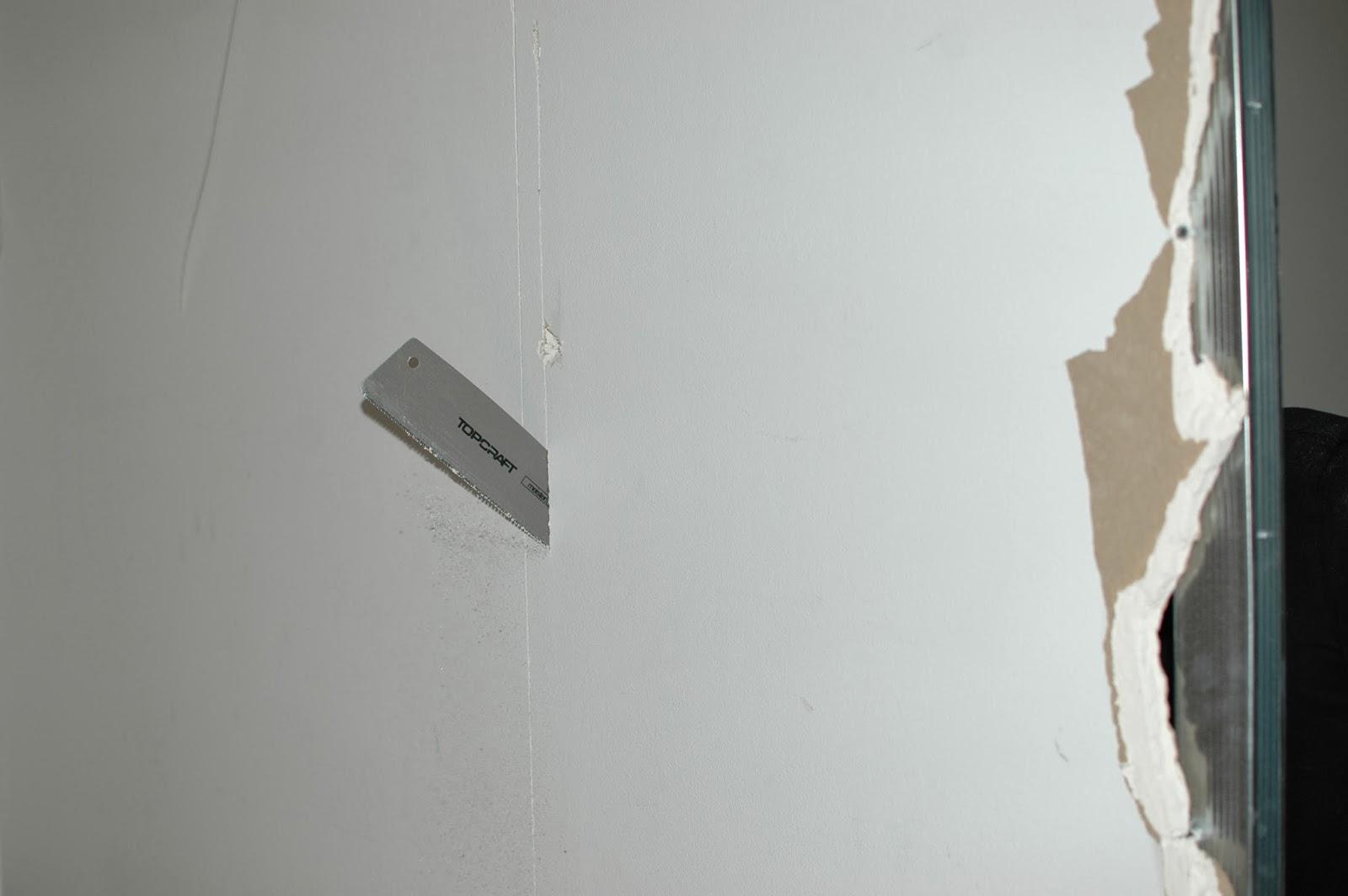 Ik krijg thuisonderwijs verbouwing - Upgrade naar een kamer ...