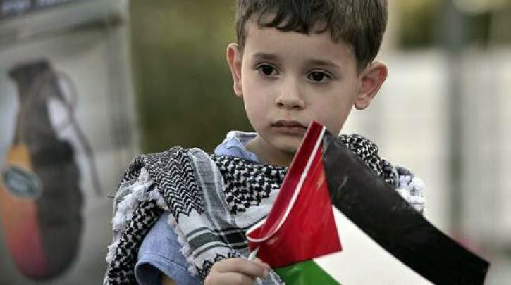 Γάζα: «Ένα μήνα μετά την έναρξη των βομβαρδισμών, οι ανάγκες είναι τεράστιες»