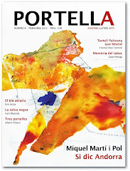 Portella, 4