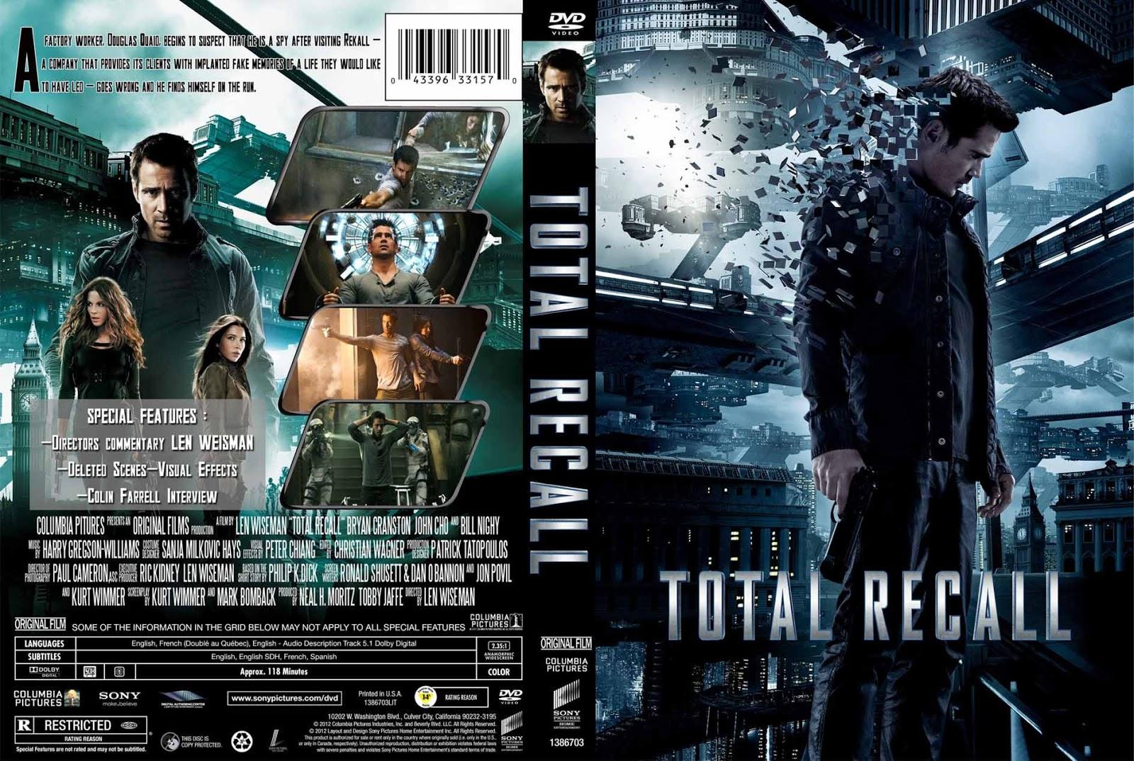 2012 movie cover - photo #6