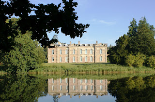 Compton+Verney+Mansion-Georgian+Mansion