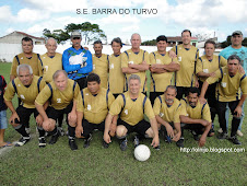 Veteraníssimo/B.do Turvo-2011