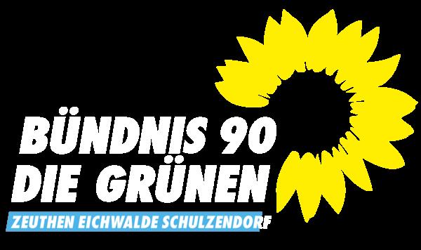 Bündnis 90/Die Grünen in Zeuthen, Eichwalde und Schulzendorf