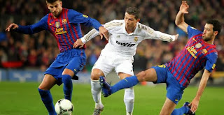 barcellona-real-madrid-pronostici-liga