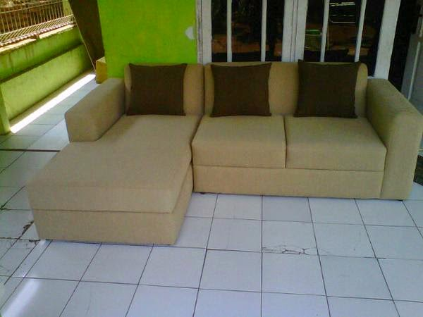 furniture sofa minimalis terbaru