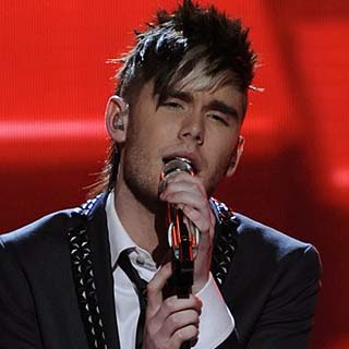 Colton Dixon – Love the Way You Lie Lyrics | Letras | Lirik | Tekst | Text | Testo | Paroles - Source: musicjuzz.blogspot.com