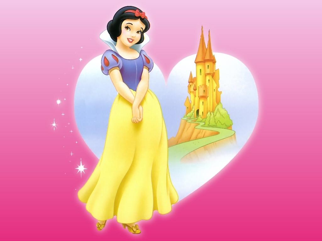 http://3.bp.blogspot.com/-KF0rYl0pf00/Td7eQOJGDRI/AAAAAAAAAeU/H-v34Ja293w/s1600/Snow-White-in-Pink-disney-1864147-1024-768.jpg