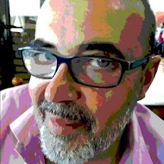 """El Blog de José Manuel Luque """"Pita, Casandra y Nadie"""""""