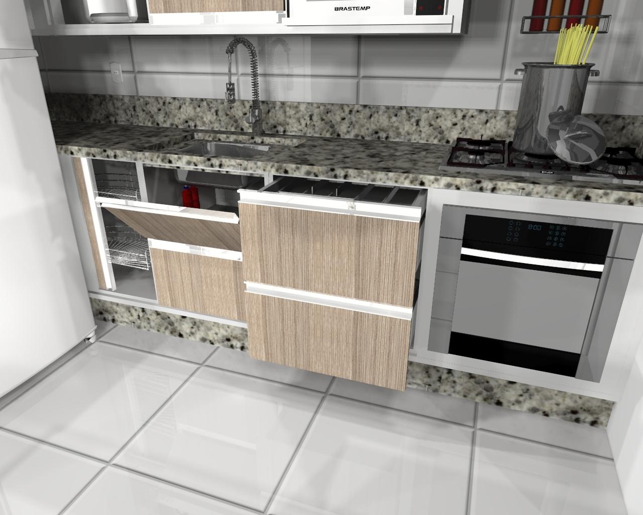 decoracoes.: Cozinha Branca com Teka Barcelona granito Branco Ceara #8A8A41 1280x1024 Banheiro Com Granito Branco Ceara