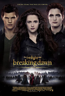 Watch The Twilight Saga: Breaking Dawn – Part 2 (2012) movie free online