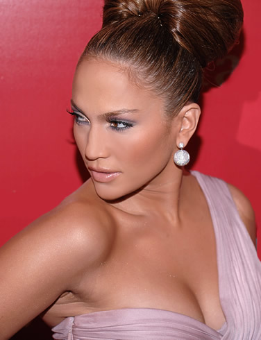 jennifer lopez wallpapers hd. Actress Jennifer Lopez