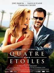Baixar Filme Quatro Estrelas (Dublado) Online Gratis