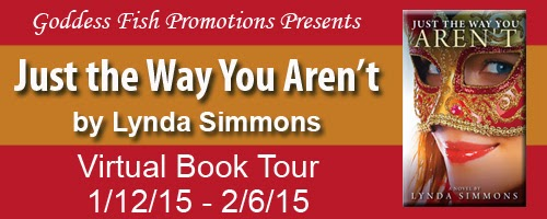 http://goddessfishpromotions.blogspot.com/2014/11/vbt-just-way-you-arent-by-lynda-simmons.html