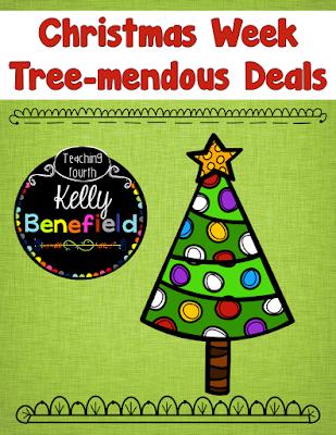 https://www.teacherspayteachers.com/Product/Christmas-Dollar-Deals-Specials-and-More-2266878