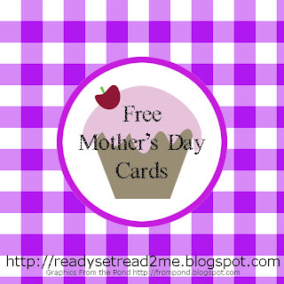 mothers day activities, mothers day card ideas, mothers day cards