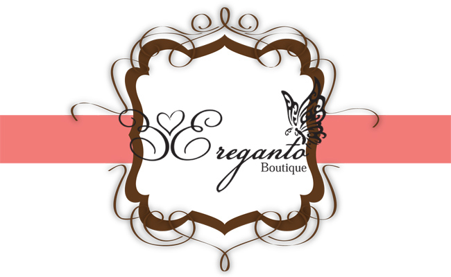 Ereganto boutique