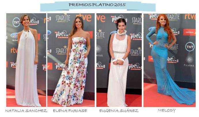 premios-platino-marbella