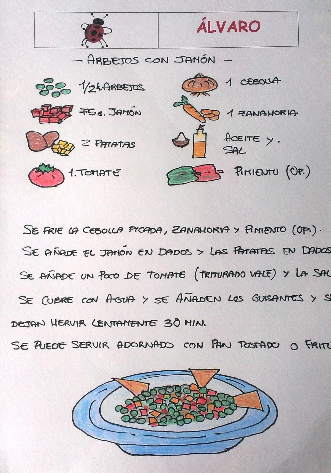 Del aula al huerto escolar en villapendi libro viajero - Ideas libro viajero infantil ...