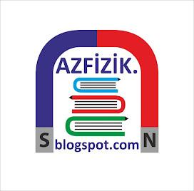 Azfizik.blogspot.com