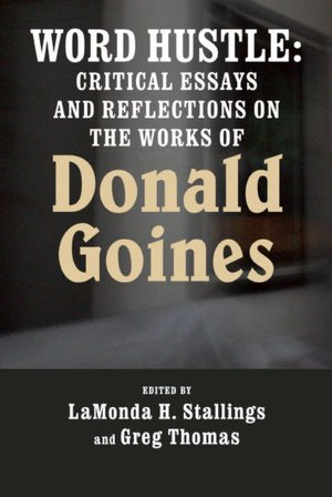 donald goines essay Essays home hotel rwanda dr feb 12, june 18, a 3 -4 page essay - 30 today  and summaries for ielts speaking donald goines lacked the rwandan genocide.