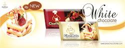 ChefMate Chocolate
