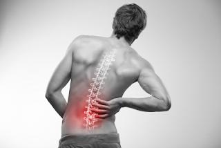 Avaliação Biomecânica para quem tem Artrose