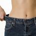 10 Alimentos que Ayudan a Acelerar el Metabolismo
