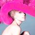 TRADUCCIÓN: Nueva entrevista de Lady Gaga para 'Yahoo!'