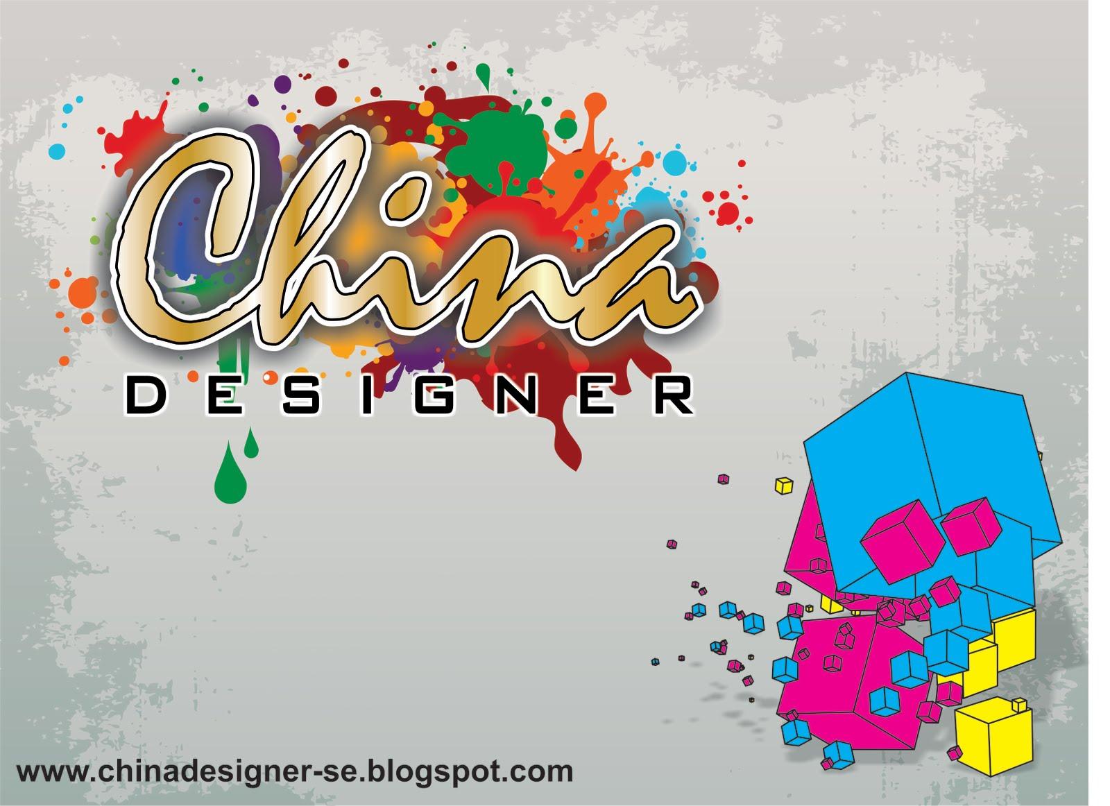 http://3.bp.blogspot.com/-KF8iMCCstbk/ThzWsVNSbcI/AAAAAAAAAKQ/rtfBA2PsNPk/s1600/China+Designer.jpg